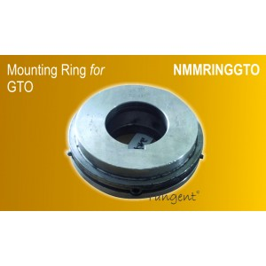 18. Mounting Ring for GTO